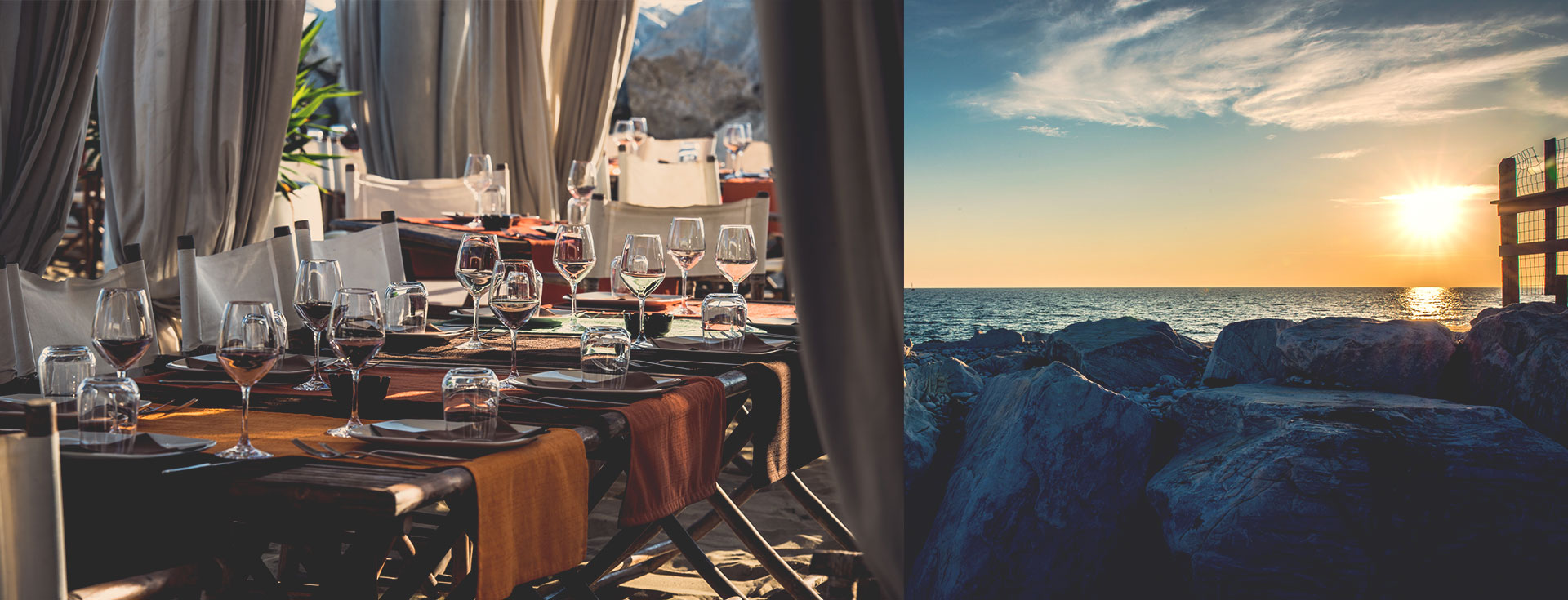 Bagno italia 016 studio - Bagno italia ristorante ...